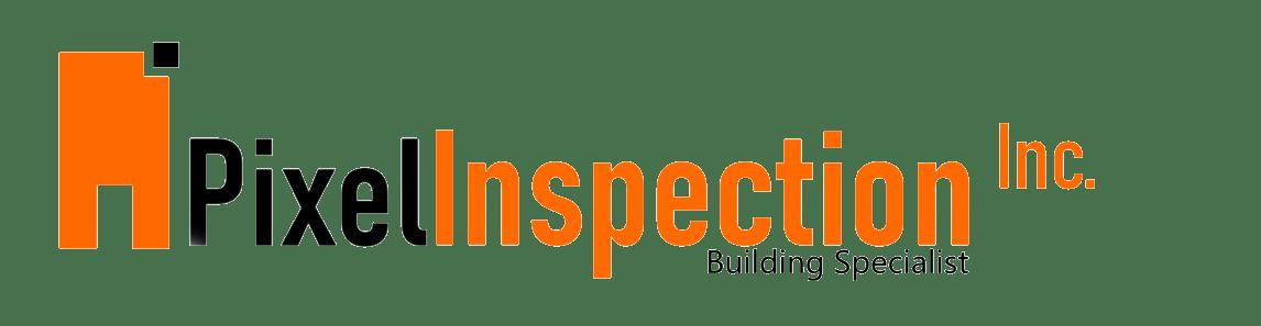 Pixel Inspection Inc